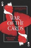War of the Cards (eBook, ePUB)