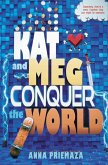 Kat and Meg Conquer the World (eBook, ePUB)