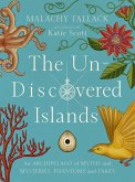 The Un-Discovered Islands (eBook, ePUB)