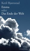 Emma oder Das Ende der Welt (eBook, ePUB)