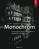 Monochrom (eBook, PDF)