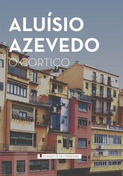 9788538071334 - Azevedo, Aluísio: O cortiço (eBook, ePUB) - Livro