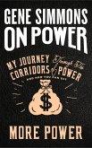 On Power (eBook, ePUB)