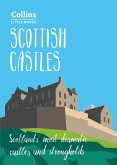 Scottish Castles: Scotland's most dramatic castles and strongholds (Collins Little Books) (eBook, ePUB)