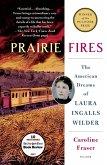 Prairie Fires (eBook, ePUB)
