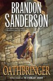 Oathbringer (eBook, ePUB)