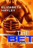 The Bet (eBook, ePUB)