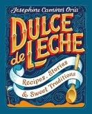 Dulce de Leche (eBook, ePUB)