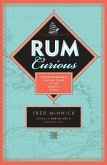 Rum Curious (eBook, ePUB)