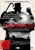 Schattenwelten - Classic Gothic Horror Stories