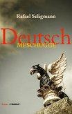 Deutsch meschugge (eBook, ePUB)