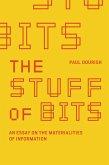The Stuff of Bits (eBook, ePUB)