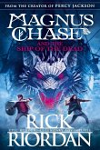 Magnus Chase and the Ship of the Dead (Book 3) (eBook, ePUB)