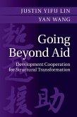 Going Beyond Aid (eBook, ePUB)