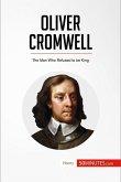 Oliver Cromwell (eBook, ePUB)