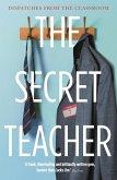 The Secret Teacher (eBook, ePUB)