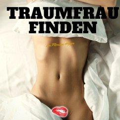 Traumfrau finden (MP3-Download)