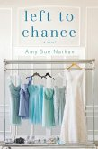 Left to Chance (eBook, ePUB)