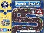 Puzzle-Straße (Kinderpuzzle)