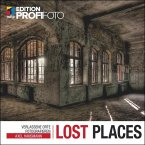 Lost Places (eBook, PDF)