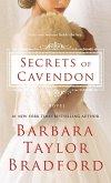 Secrets of Cavendon (eBook, ePUB)