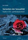 Varianten der Sexualität (eBook, PDF)