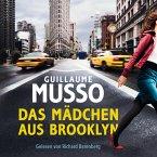 Das Mädchen aus Brooklyn (MP3-Download)