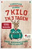 7 Kilo in 3 Tagen (eBook, ePUB)