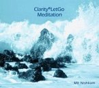 Clarity®LetGo Meditation