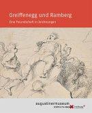 Greiffenegg und Ramberg