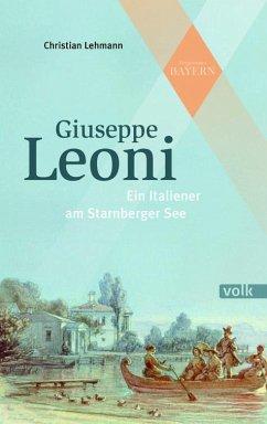 Giuseppe Leoni - Lehmann, Christian