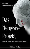 Das Nemesis-Projekt (eBook, ePUB)