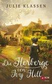 Die Herberge von Ivy Hill (eBook, ePUB)