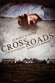 Crossroads (eBook, ePUB)