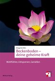 Beckenboden - deine geheime Kraft (eBook, PDF)