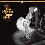 The Seven Year Itch-The Complete Original