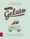 Giro Gelato (eBook, ePUB)