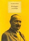Heidegger y su tiempo (eBook, ePUB)