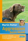 Aggression beim Hund (eBook, ePUB)
