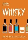 Whisky: Malt Whiskies of Scotland (Collins Little Books) (eBook, ePUB)