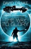 The Way to Glory (eBook, ePUB)