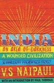 India (eBook, ePUB)