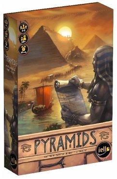 Pyramids (Spiel)
