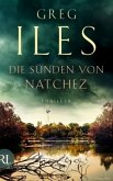 Die Sünden von Natchez / Penn Cage Bd.6