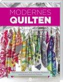 Modernes Quilten