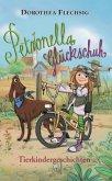Tierkindergeschichten / Petronella Glückschuh Bd.1