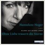 Ohne Liebe trauern die Sterne (MP3-Download)