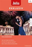 Julia Exklusiv Bd.286 (eBook, ePUB)