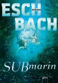Submarin / Saha Bd.2 (eBook, ePUB)