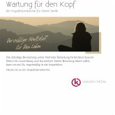 Wartung für den Kopf (MP3-Download)